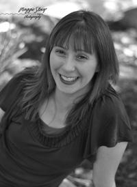 Michelle, Dance Instructor