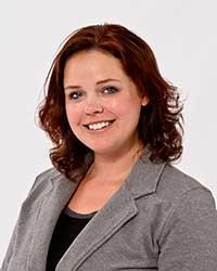 Kristen Burgess