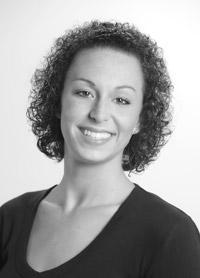 Laura Dance Instructor